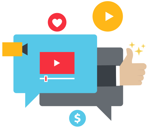 explainer video company in hyderabad
