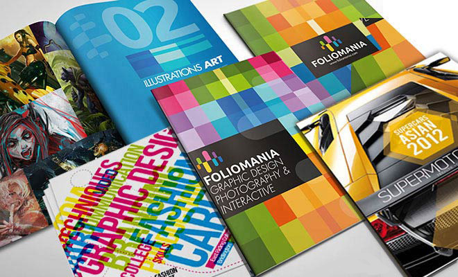 quality brochure design services in hyderabad