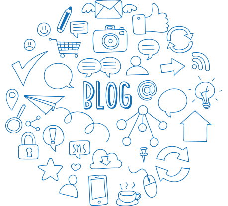 cheap Blog Development in Hyderabad