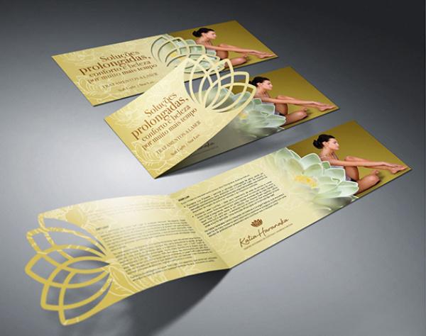 top leaflet design company in hyderabad