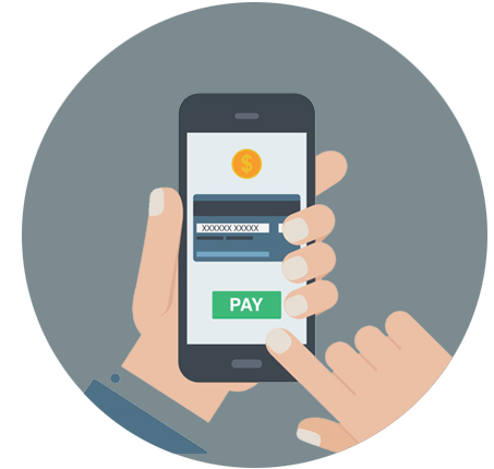 payment gateway integration services india  payment gateway integration company in Hyderabad