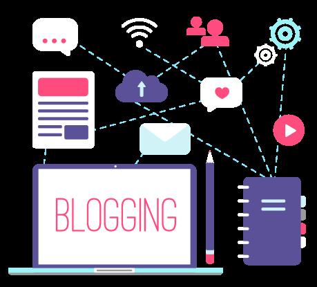 Wordpress Blog Development  company In Hyderabad