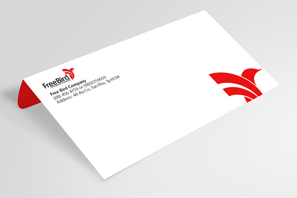 business cards design company in hyderabad enevelop designer india