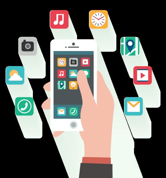 low cost cross app development in hyderabad