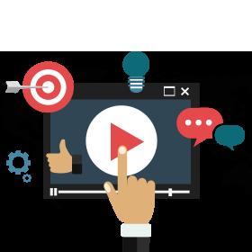 Explainer Videos Services