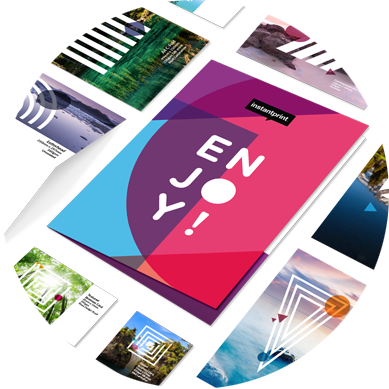 flyer leaflet design company in hyderabad