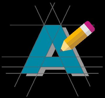 Logo Design Company in Hyderabad
