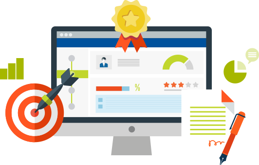 Product Management Software Development Company in Hyderabad