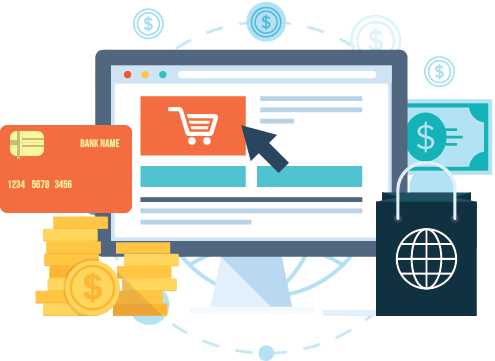 Payment Gateway Integration Services in Hyderabad