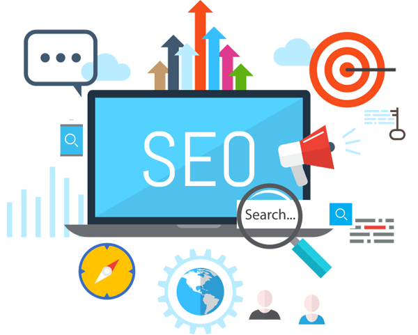 Best SEO Services Company in Hyderabad