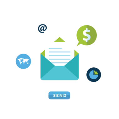 Email Marketing Company In Hyderabad