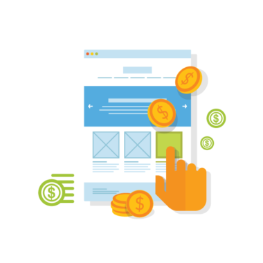 Pay Per Click Management  Services in Hyderabad