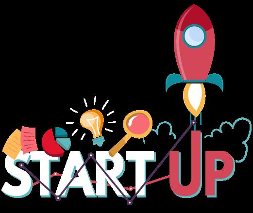 Startup Branding Company in Hyderabad