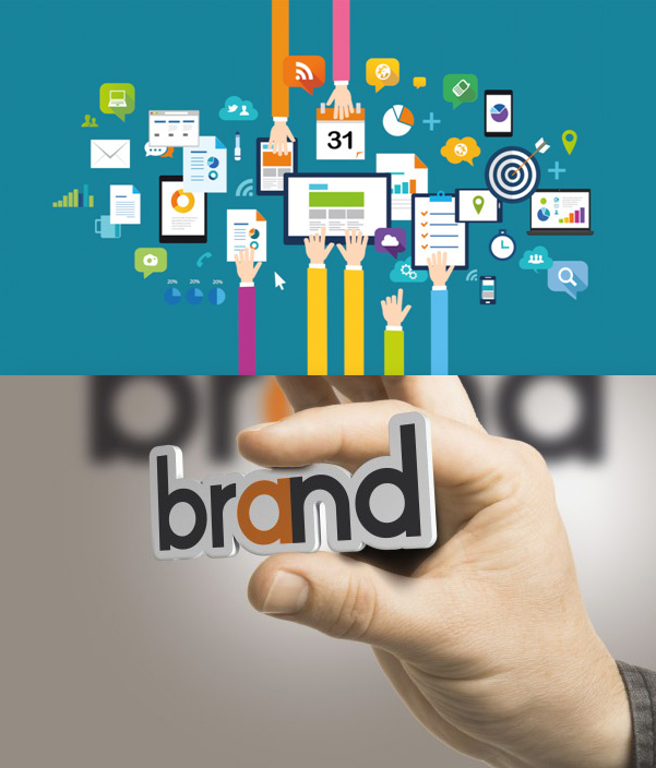 best advertising agency in hyderabad