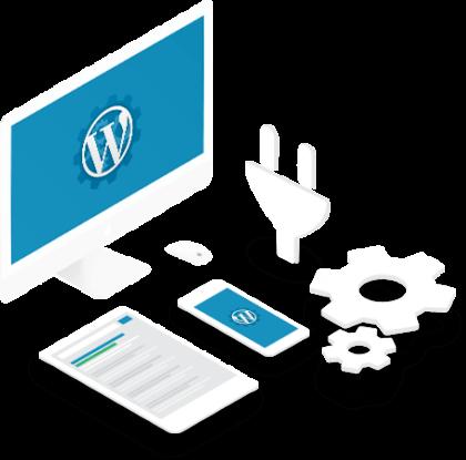 Best Wordpress Development  company In Hyderabad