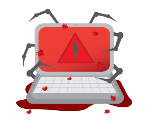 free website malware removal in Hyderabad