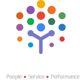 Yunity Software Solutions